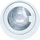 Machine à laver comme neuve