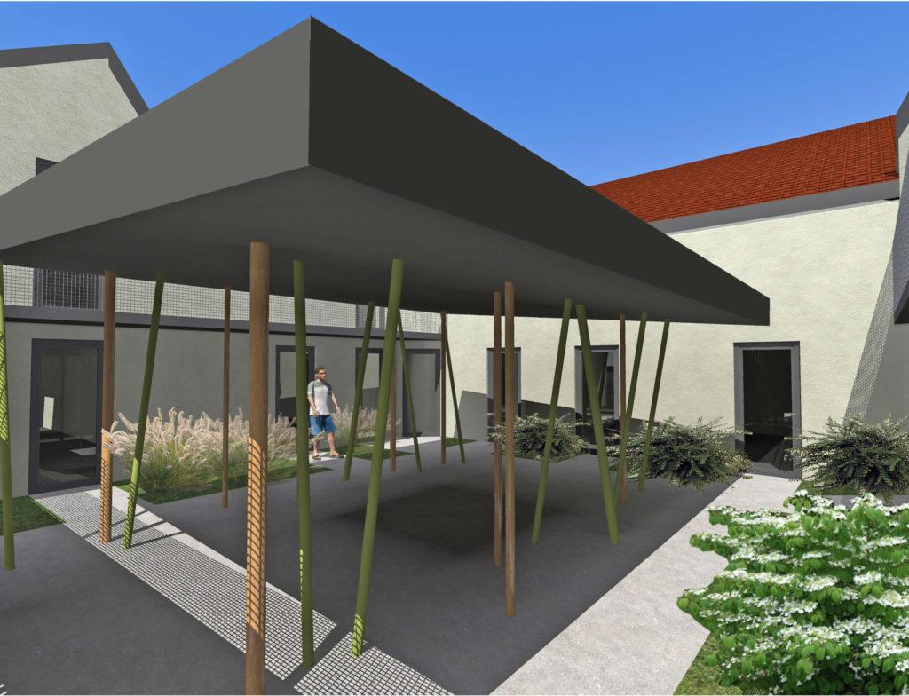 Projet-rehabilitation-batiment-habitation-compagnons