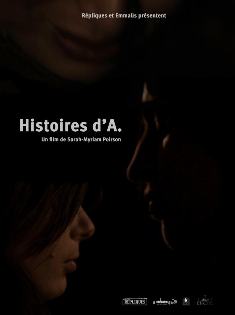 Histoires-emmaus